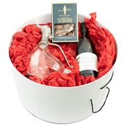 Peter's Hamper - Duck's Nuts Hamper