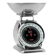 Typhoon - Bella Kitchen Scales