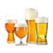 Spiegelau - Beer Classics Tasting Set 4pce