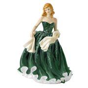 Royal Doulton - Ava Figurine