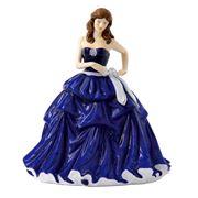 Royal Doulton - Hannah Figurine