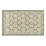 Kenware - Printed Coir Doormat 45x75cm