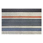 Chilewich - Indoor/Outdoor Montauk Shag Doormat