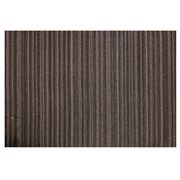 Chilewich - Indoor/Outdoor Medium Skinny Stripe Mocha Mat