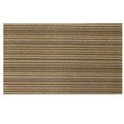 Chilewich - Indoor/Outdoor Large Skinny Stripe Mat