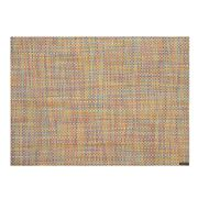 Chilewich - Basketweave Crayon Placemat