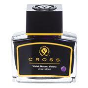 Cross - Ink Bottle Violet