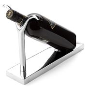 Lunares - Pod Wine Bottle Stand