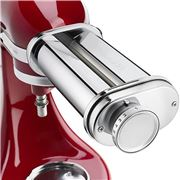 KitchenAid - Accessories Pasta Roller KSMPSA