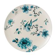 Wedgwood - Blue Bird Service Plate
