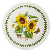 Portmeirion - Botanic Garden Entertaining Platter 30cm