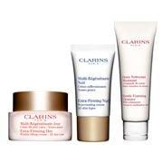 Clarins - 40+ Extra Firming Essentials