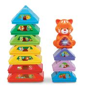 Vtech - Stack, Sort & Store Tree