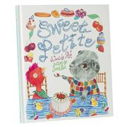 Book - Sweet Petite