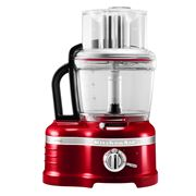 KitchenAid - Pro Line KFP1644 Candy Apple Food Processor