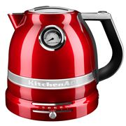KitchenAid - Pro Line KEK1522 Candy Apple Kettle