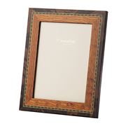 Natalini - Walnut Wood Frame 13x18cm