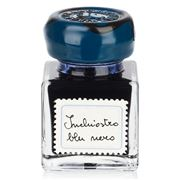 Rubinato - Blue-Black Writing Ink 25ml