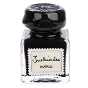 Rubinato - Black Writing Ink 25ml