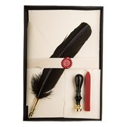 Rubinato - Letter Writing Gift Set