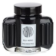 Rubinato - Blue-Black Writing Ink 67ml