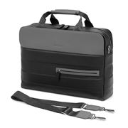 Fedon - Award Black Laptop Bag
