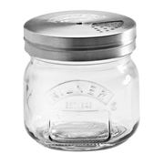 Kilner - Storage Jar with Shaker Lid