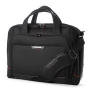 Samsonite - Pro-DLX 4 Laptop Bag
