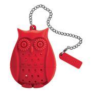 Tovolo - Silicone Tea Infuser Owl