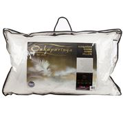 Onkaparinga - Hungarian Goose Down Pillow