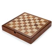 Italfama - Rosewood Chess Set 37cm