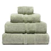 Hamam - Pera Seafoam Hand Towel