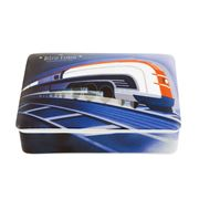 Vista Alegre - Transcontinental DeLuxe Express Card Box
