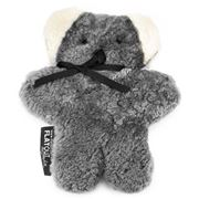 Flatout Bear - Koala Baby Bear
