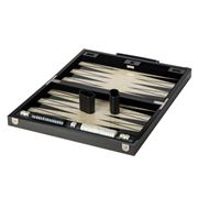 Ercolano - Roger Backgammon Set
