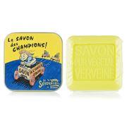 La Savonnerie De Nyons - Champions Tinned Verbena Soap 100g