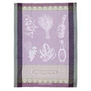 Garnier-Thiebaut - Provence Lavender Tea Towel