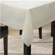 Garnier-Thiebaut - Beauragard Motifcare Tablecloth 190x370cm