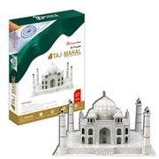 Cubicfun - Taj Mahal 3D Architecture Puzzle