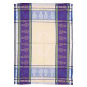 L'Ensoleillade - Lavandine Jacquard Tea Towel