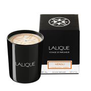 Lalique - Neroli: Casablanca Maroc Perfumed Candle