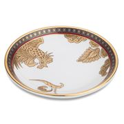 Wedgwood - Imperial Sauce Dish