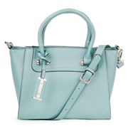 Condura - Bonnie Blue Handbag