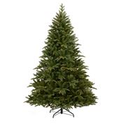 Peter's - Premium Christmas Tree 1.85m