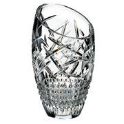 Waterford - Fleurology Cleo Slant Vase 35cm