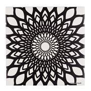 Thirstystone - Sun Tile Trivet