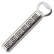 Thirstystone - Greek Key Bottle Opener