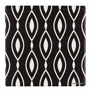 Thirstystone - Jewel Pattern Coaster