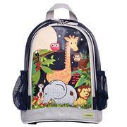Bobble Art - Small Jungle Backpack