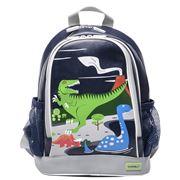 Bobble Art - Small Backpack Dinosaur